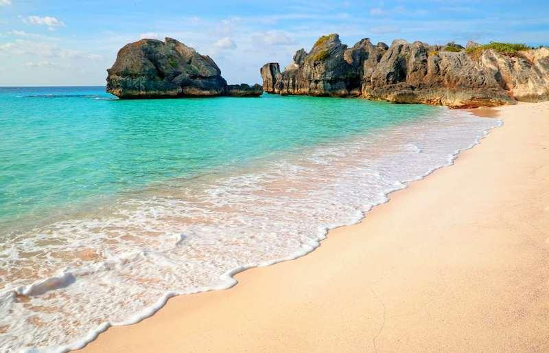 Karayipler'e Gitmek için En İyi Zaman