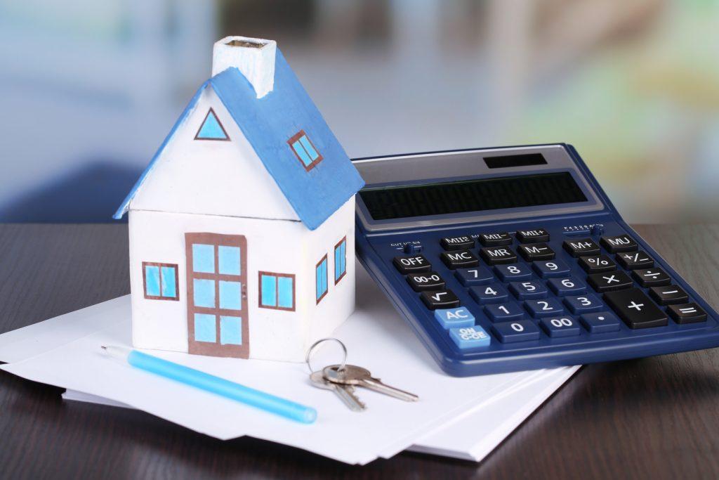 Rao bán nhà ở mức giá thích hợp