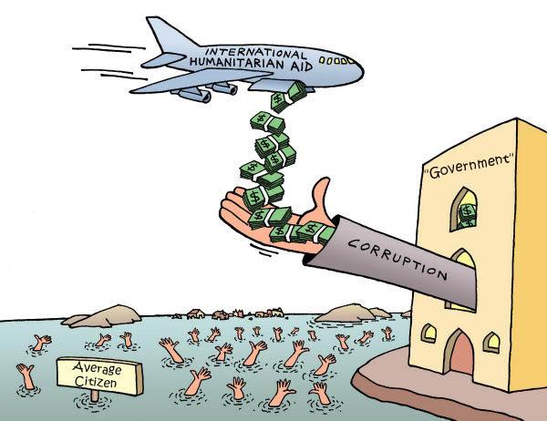 foreign_aid2.jpg