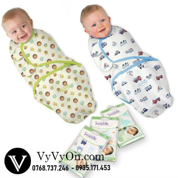 khăn , mùng, gối chặn ... đồ dùng phòng ngủ cho bé. cam kết rẻ nhất - 14