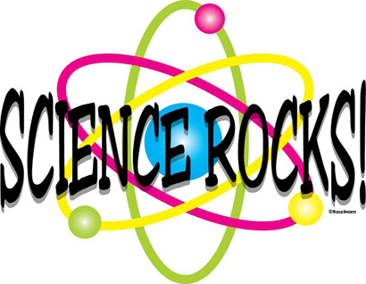 science_rocks_lg1.jpg