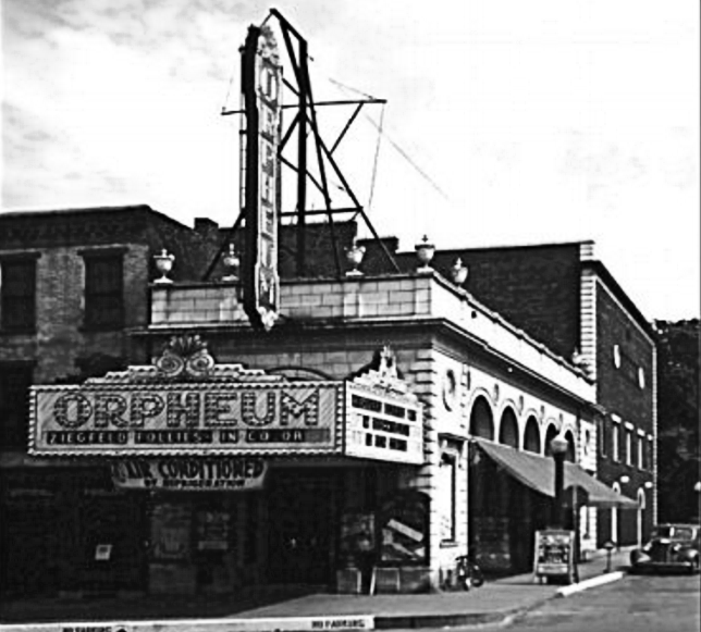 Orpheum Theater Hannibal MO.png
