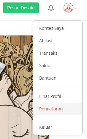 Profil.png