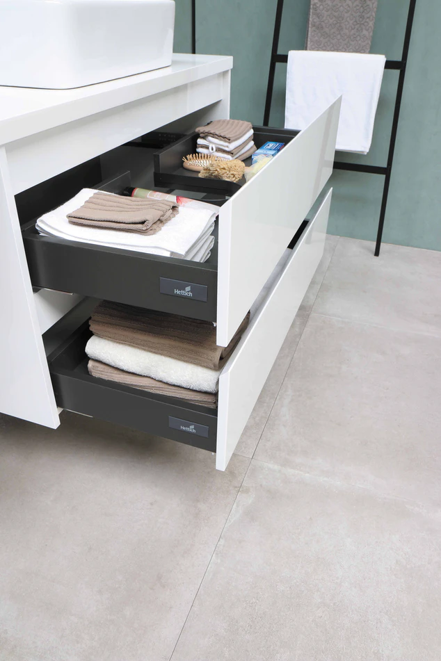 Simple Yet Effective Storage Solutions For Your Home | Home