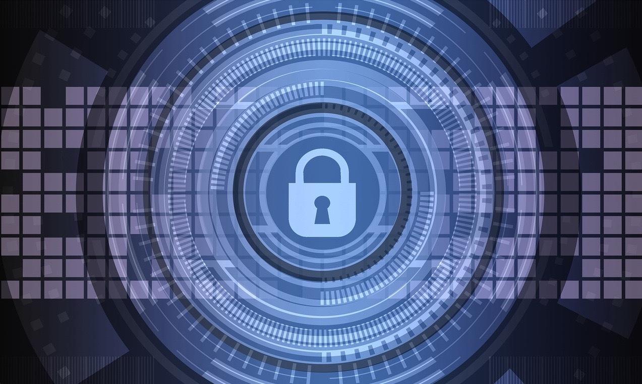 blockchain safety