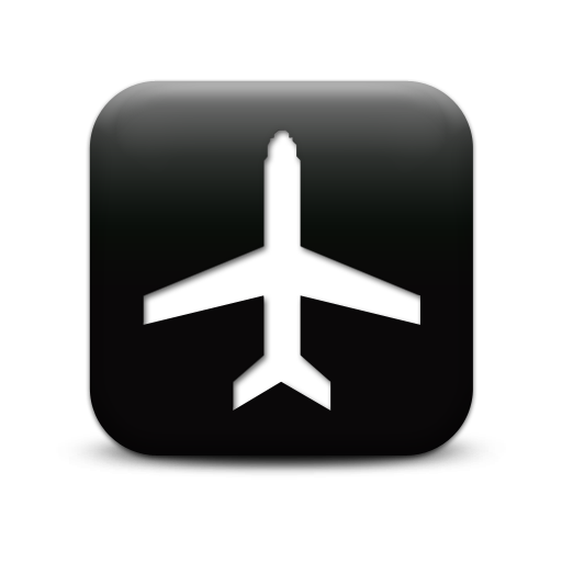 airplane-icon.png