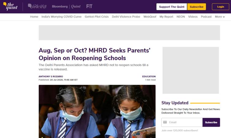MHA school quint.png
