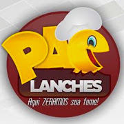 PAC Lanches