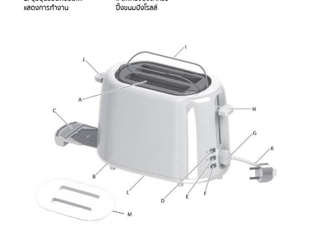 4. Electrolux ETS1303W  02