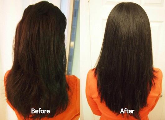 http://inoabeauty.com/wp-content/uploads/2014/08/john-frieda-precision-foam-before-after-530x386.jpg