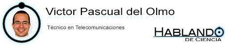 Victor-Pascual-Firma10.jpg