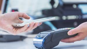 Keuntungan Payment Gateway bagi Penjual dan Pembeli