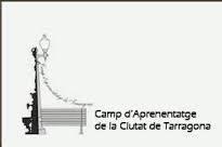 cda_tarragona.png