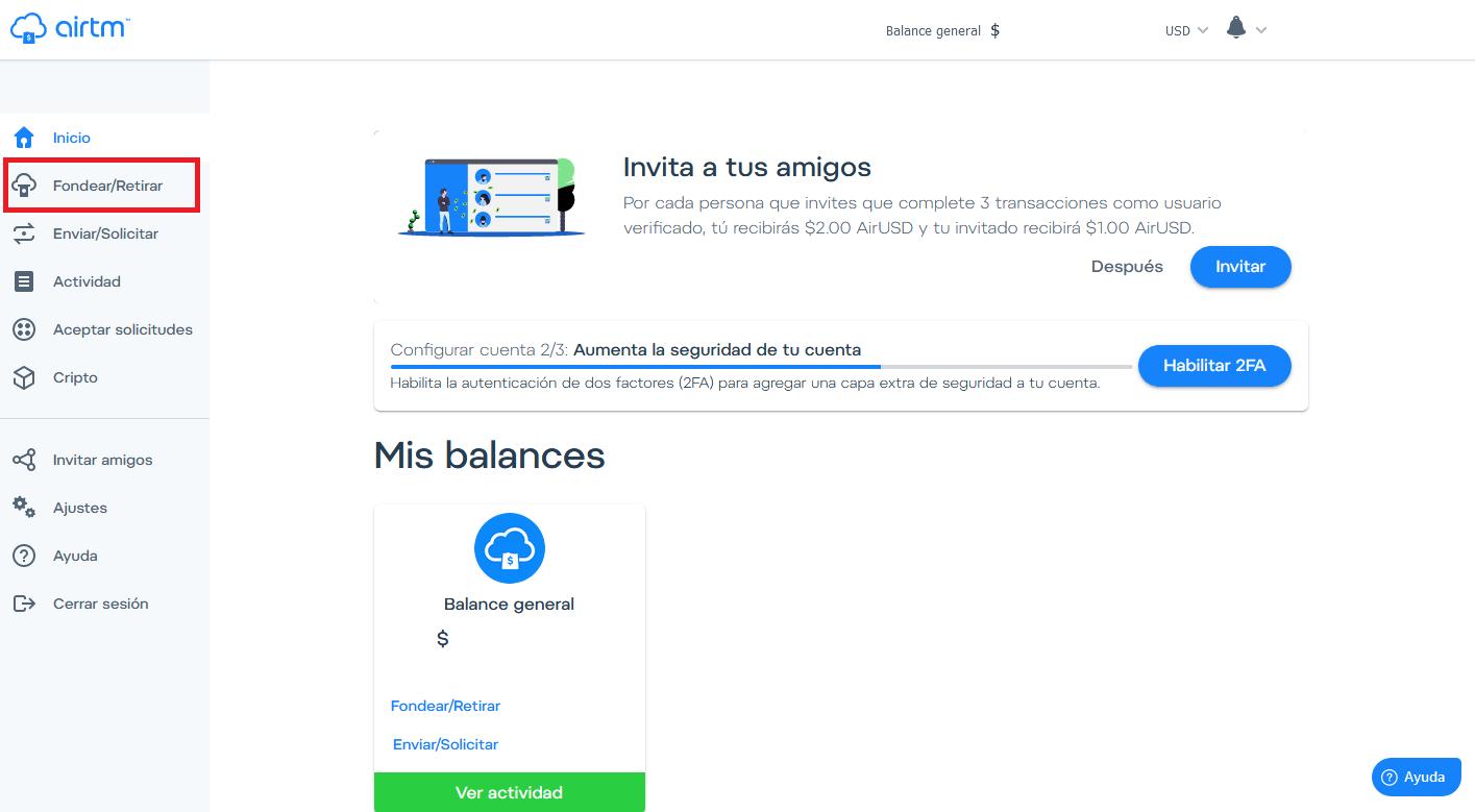 pesos argentinos alt