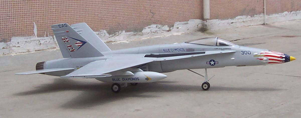 F-18A -10.jpg