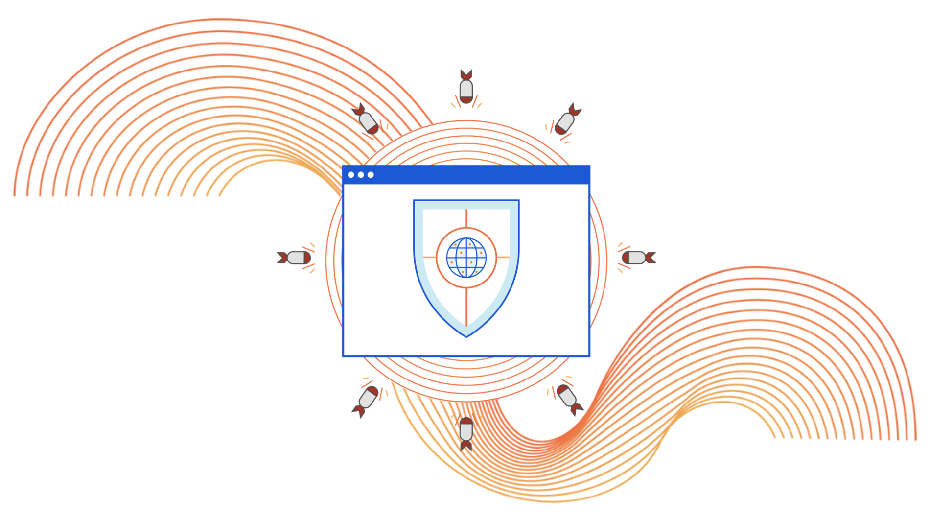 How to customize your HTTP DDoS protection settings