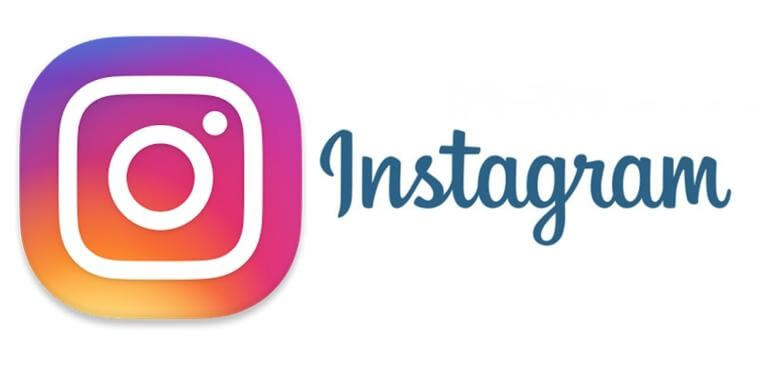 Instagram techsore