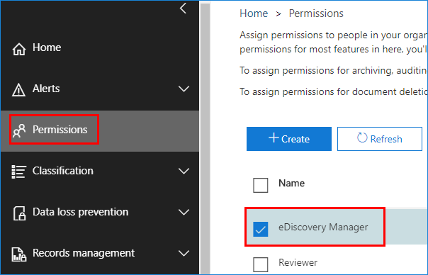 Export PST from Office 365 Online