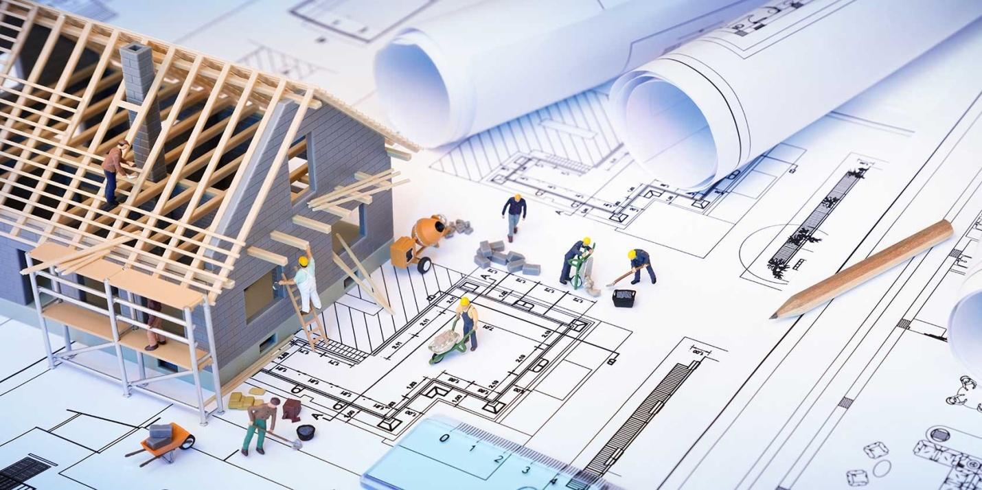 C:\Users\VinhPham\Desktop\Architects-Property-Developer-construction-services-johannesburg-black-owned-company-1-Ramesu-Group-Ramesu-Architects-1.jpg