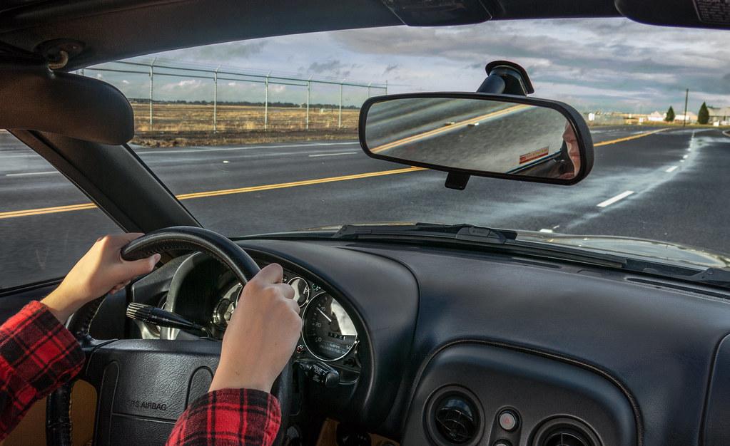 Resultado de imagen de drive