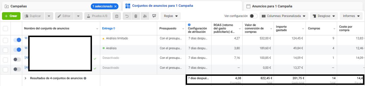 datos-desaparecidos-administrador-de-anuncios-facebook-ads