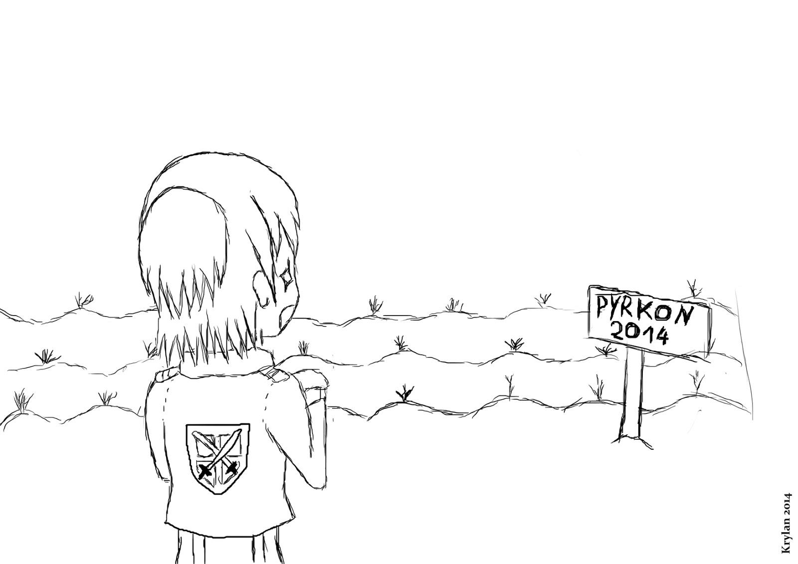 Pyrkon2014.jpg