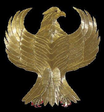 G:\K PALAIOLOGOS\ISTORIKA\ΣΗΜΑΙΕΣ ΣΥΜΒΟΛΑ\Pontian Bird.JPG