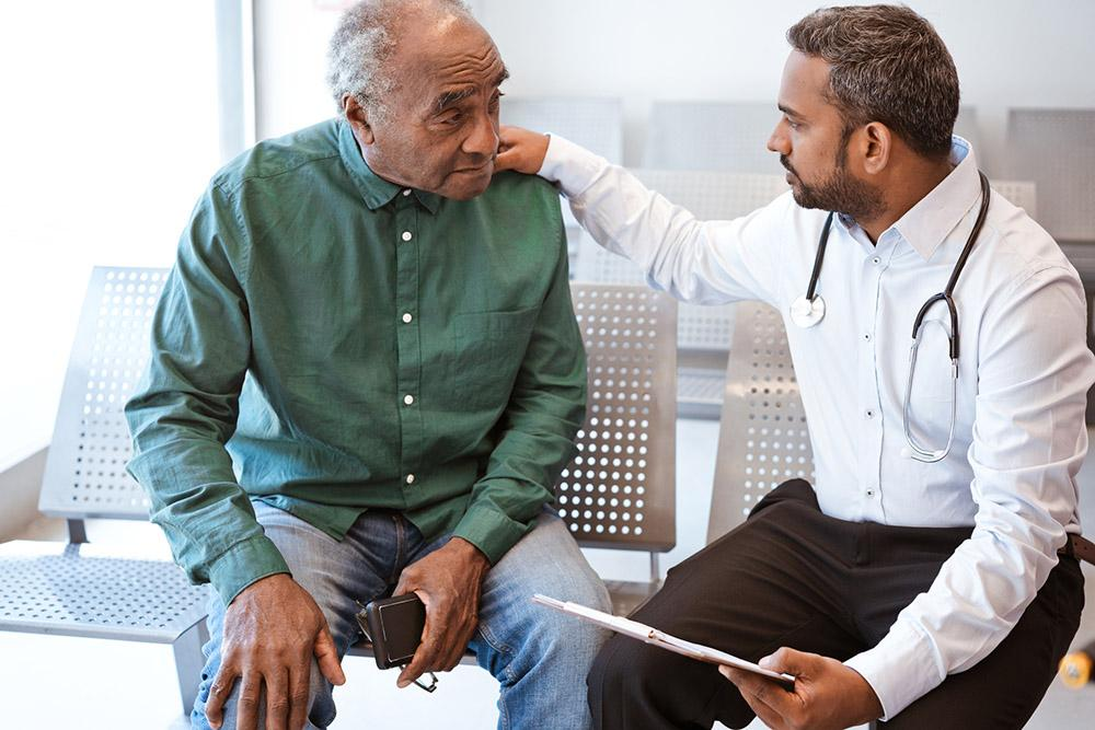 Substance Use in Older Adults DrugFacts | National Institute on Drug Abuse  (NIDA)