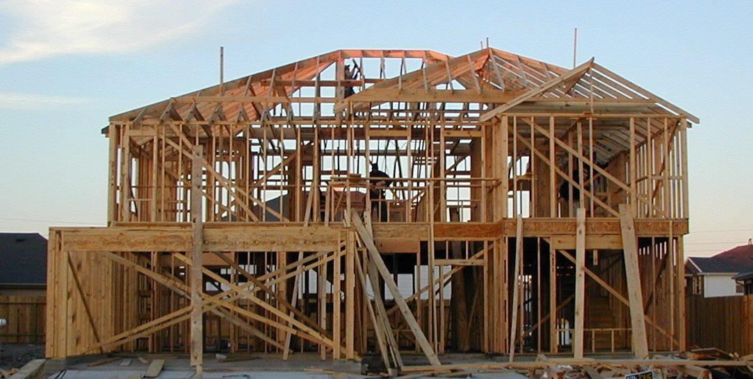 building house 3.jpg