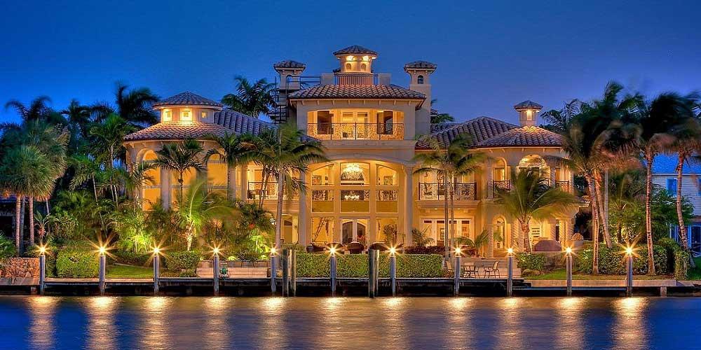 Luxury Home Builder   Arie Abekasis   Diditan Group Call   818  784 5557. Luxury Home Builder   Arie Abekasis   Diditan Group Call   818