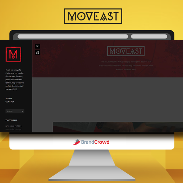 the-photo-features-a-monitor-displaying-the-landing-page-of-moveast