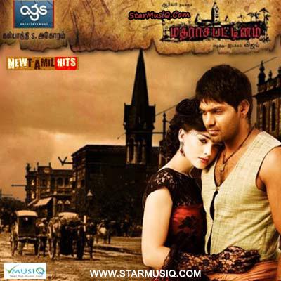 Kushi tamil movie theme music free download | tempgirindodal.