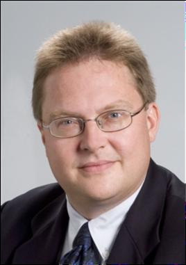 Томас Винклер, посол Дании в России