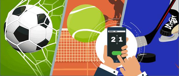 Ставки на спорт информация безпроигрышные стратегии на ставки на спорт