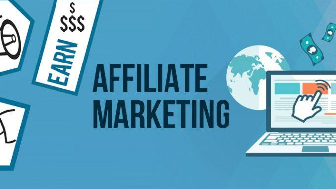 Affiliate Marketing Made Simple: A Step-by-Step Guide | Affiliate Trade