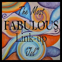 The Most Fabulous Link Up Jol #3!