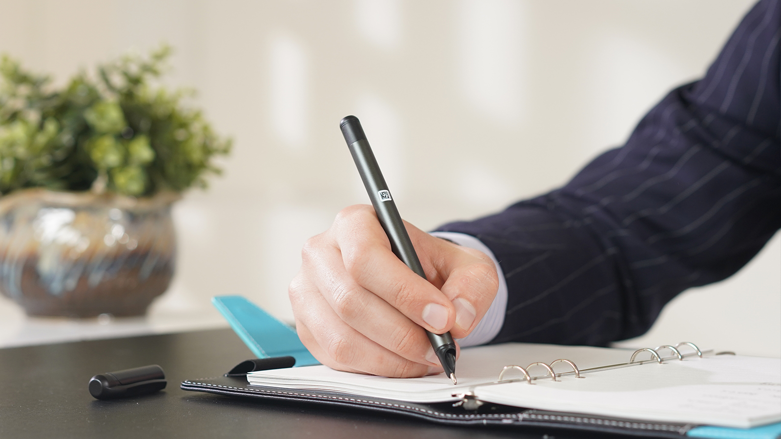 NEWYES SyncPen2 Generation-Digitize your notes and sketches