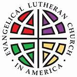 Image result for ELCA Symbol