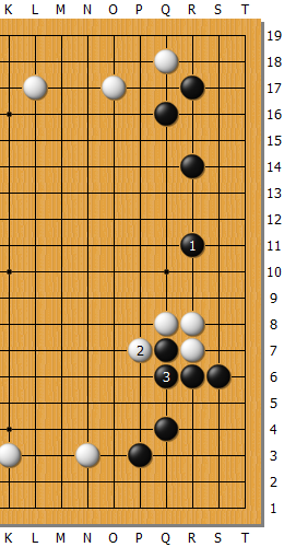 Fan_AlphaGo_03.png