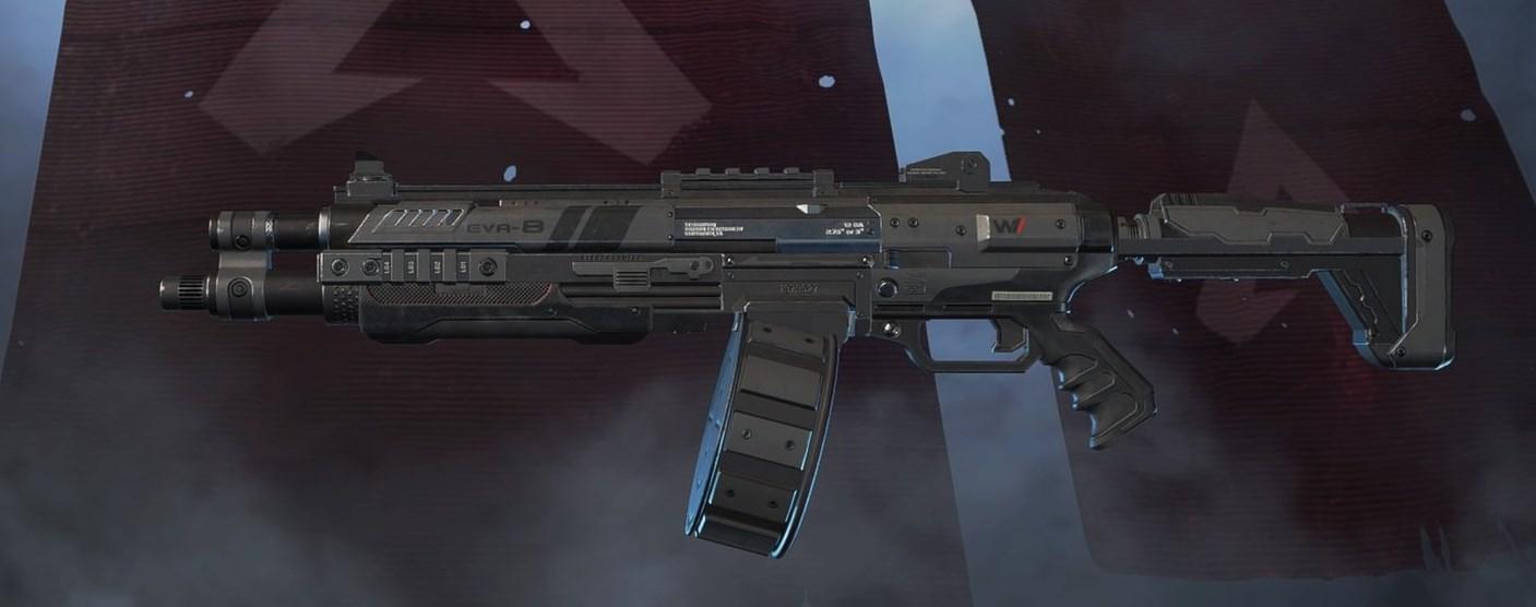 Apex Legends Eva-8