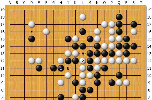 40kisei_02_068.png
