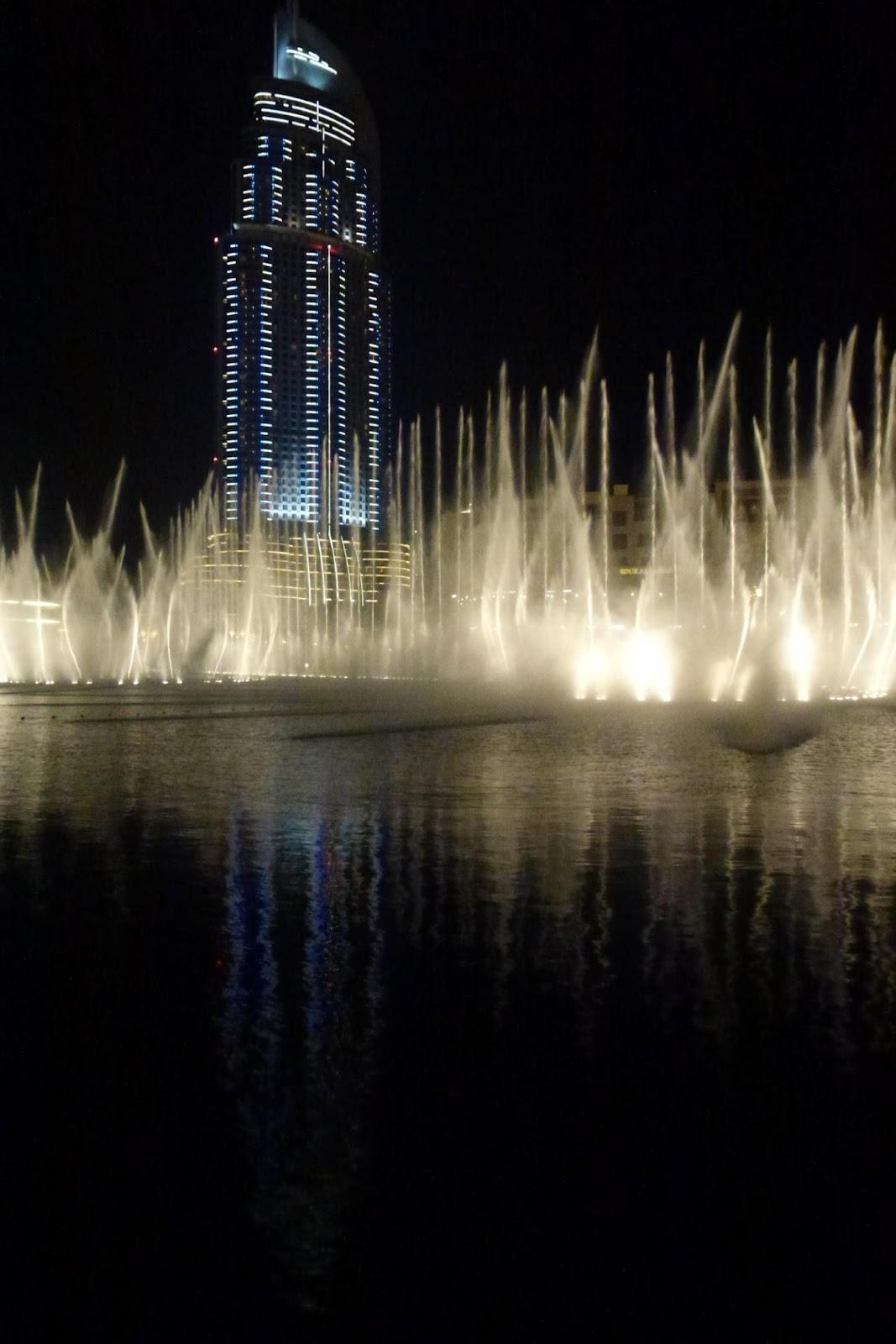 C:\Users\Silla\Pictures\2012-06-25\Dubai december 2012\P1000543.JPG