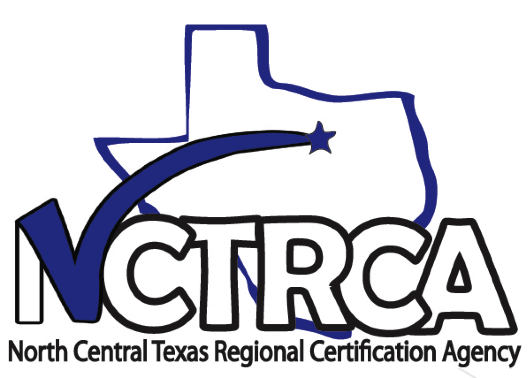 NCTRCA-logo.png