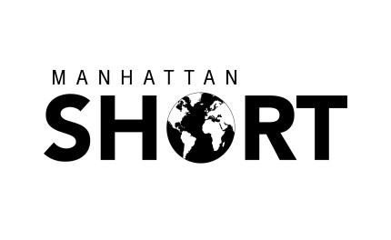 C:\Users\CrissCross2\Desktop\tejal\New Folder\New folder\Downloads\New_Logo_MANHATTAN SHORT.jpg