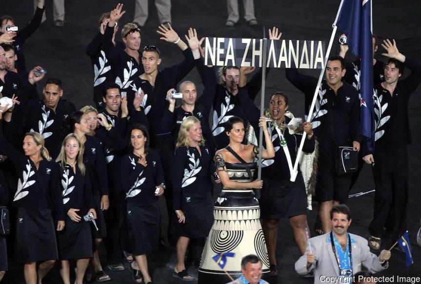 C:\Users\rwil313\Desktop\Athens Olympics uniform (2004).jpg