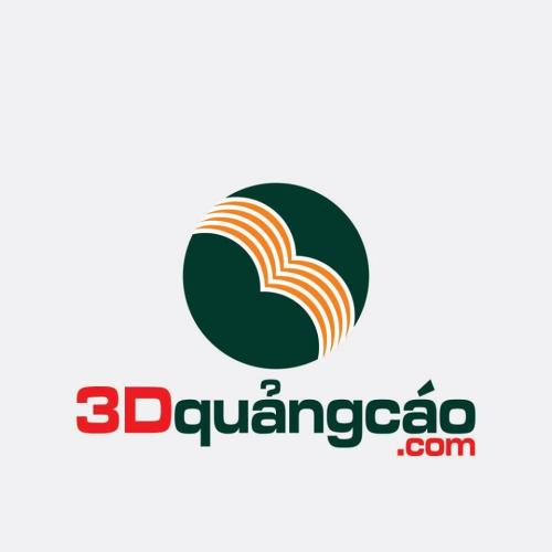Thiết kế 3D và thi công quảng cáo ở HCM  Bảng hiệu – hộp đèn – chữ nỗi 3d – mặt dựng công trình 3D