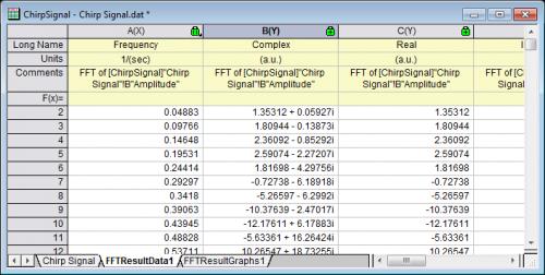 SP Tutorial FFT 7v.png