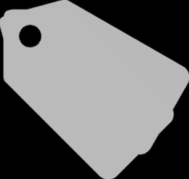 コンバージョン測定の複数設置