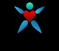 Macintosh HD:Users:lisasullivan:Desktop:catch wellness logo.png