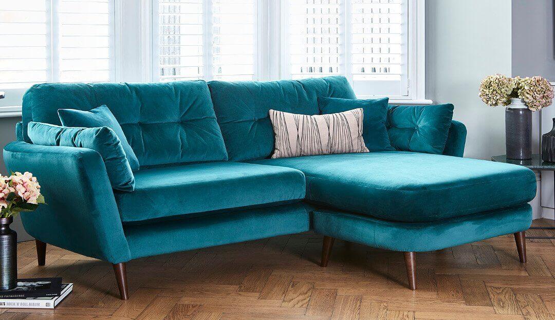 Ghế sofa vải nào là tốt nhất